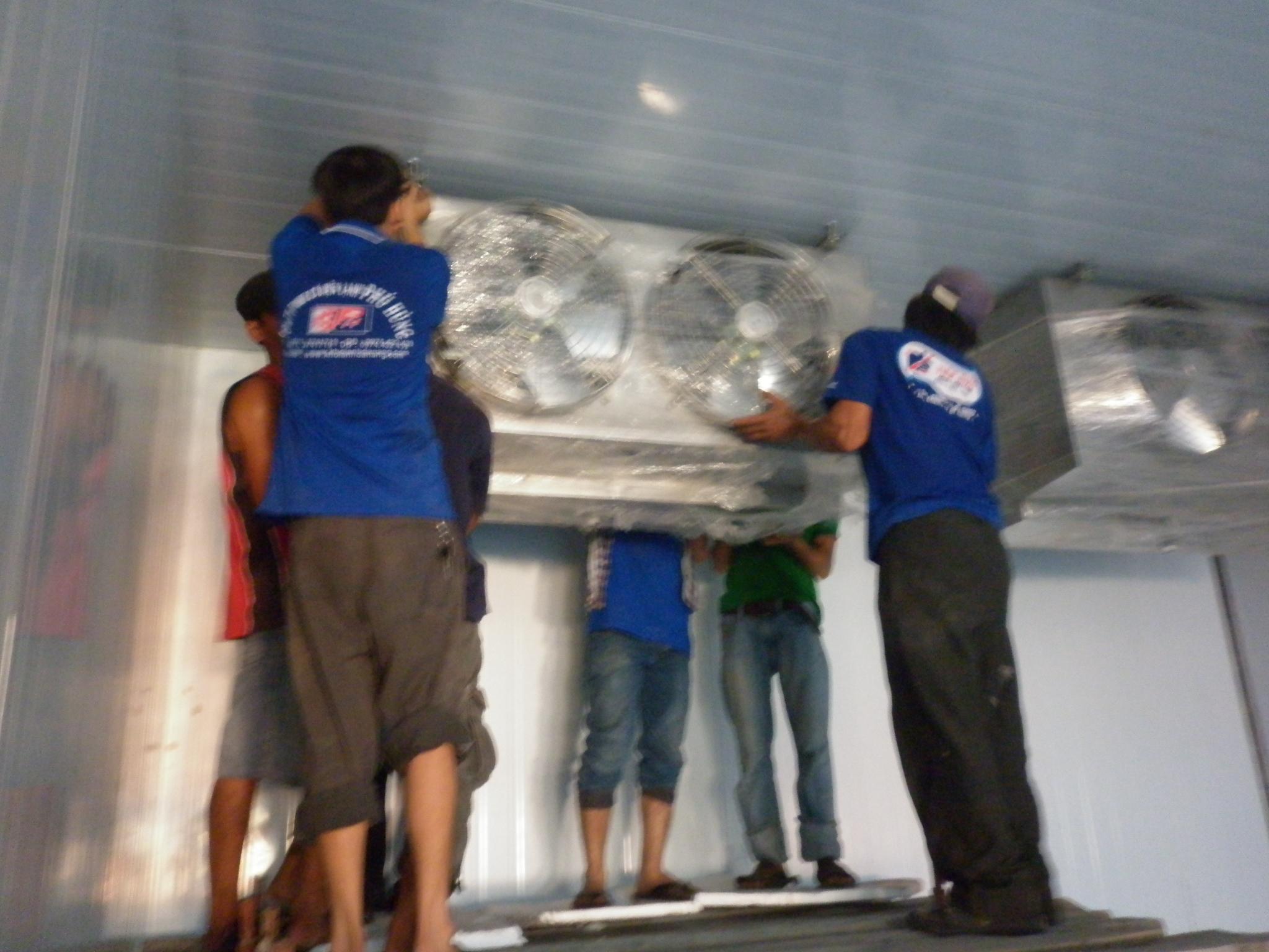 P10307 Dàn lạnh công nghiệp Đà Nẵng 83
