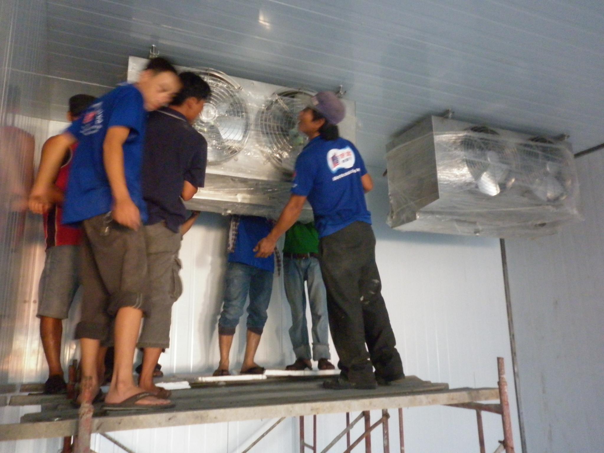 P103078 Dàn lạnh công nghiệp Đà Nẵng 6