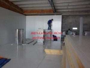 hsap10 300x225 - Kho trữ đông thủy sản