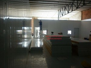 hsap15 300x225 - Kho trữ đông thủy sản