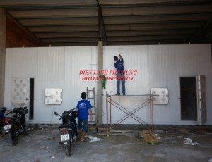 hsap17 300x230 - Kho trữ đông thủy sản