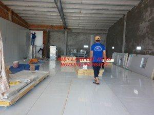 hsap27 300x225 - Kho trữ đông thủy sản