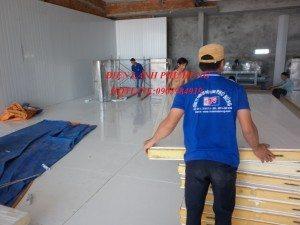 hsap8 300x225 - Kho trữ đông thủy sản