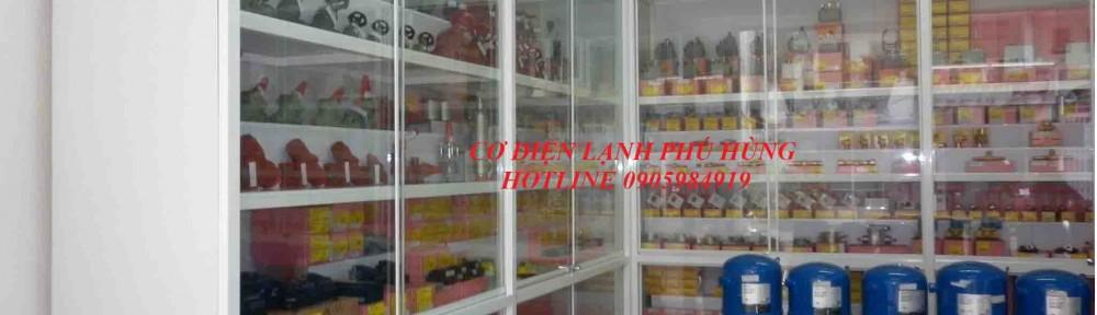 vt1C 1000x288 - Cụm máy nén dàn ngưng kho đông lạnh Đà Nẵng