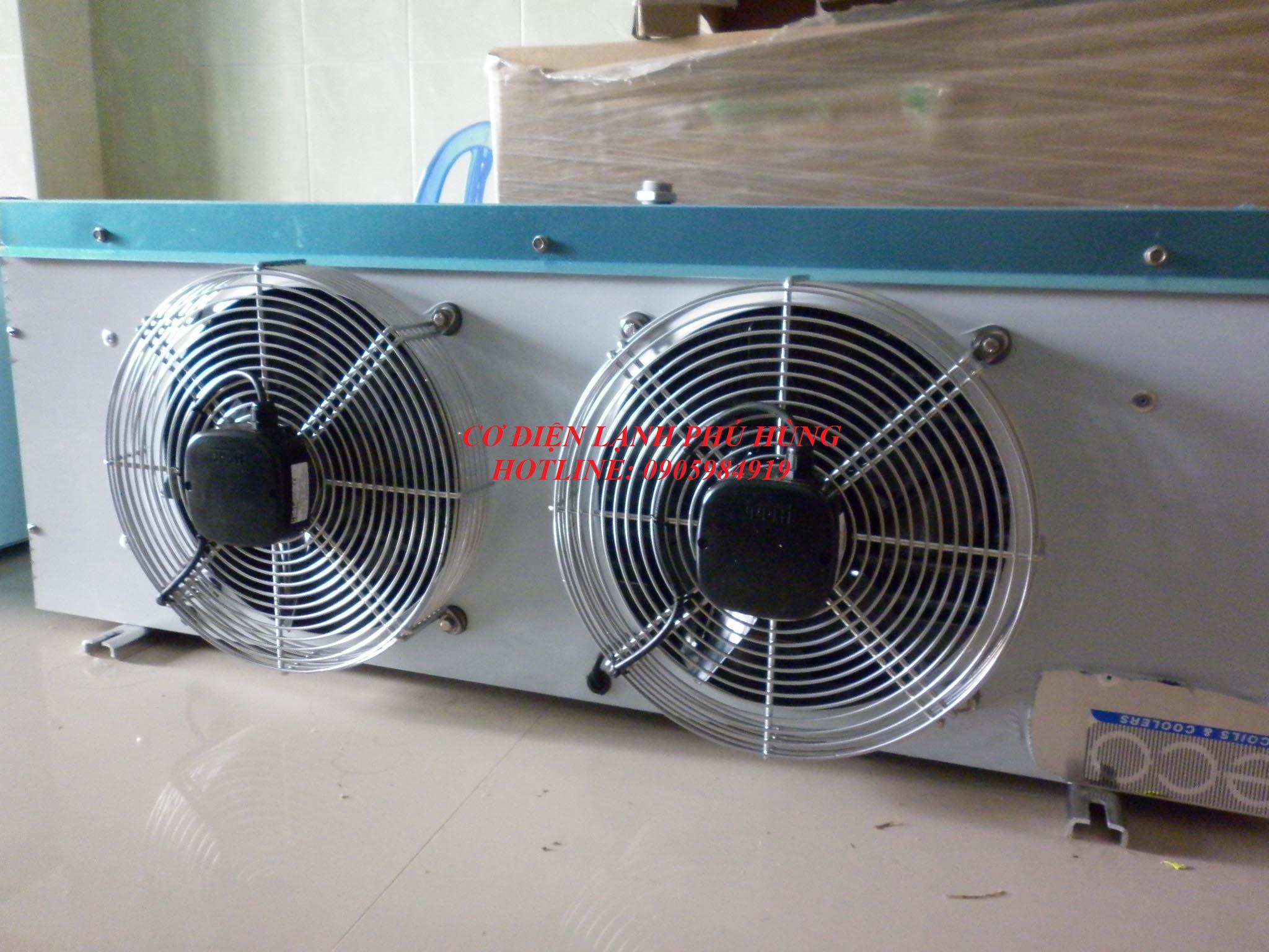 Dàn lạnh công nghiệp Đà Nẵng vtP1070024