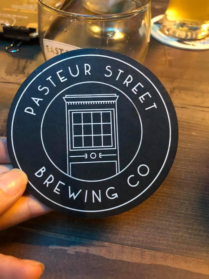 Lắp kho lạnh bảo quản Bia nhà hàng Pasteur Street