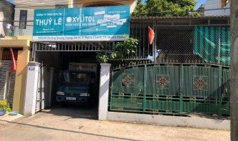 Lắp Đặt Kho Lạnh Bảo Quản Kem Lotte – Quảng Ngãi
