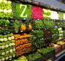 Các nguyên tắc cần tuân thủ trong việc bảo quản kho lạnh thực phẩm