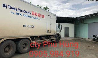 Cung cấp lắp đặt kho lạnh bảo quản sữa chua Đà Lạt milk